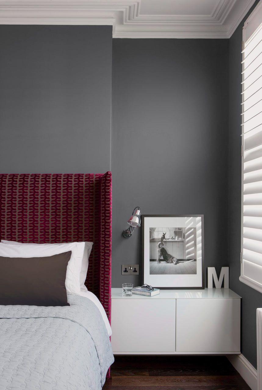 pantone valspar paint 3 bed valspar paint gray bedroom on lowes paint colors interior gray id=35551