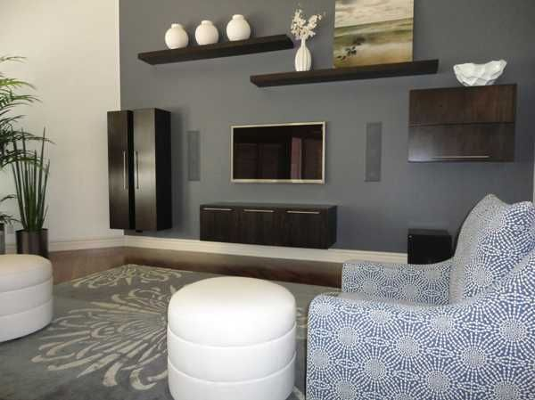 modern interior design 9 decor and paint color schemes on interior designer paint colors id=28357