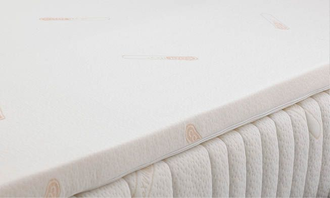 Coolmax Memory Foam Mattresses Mattress Range Pinterest And