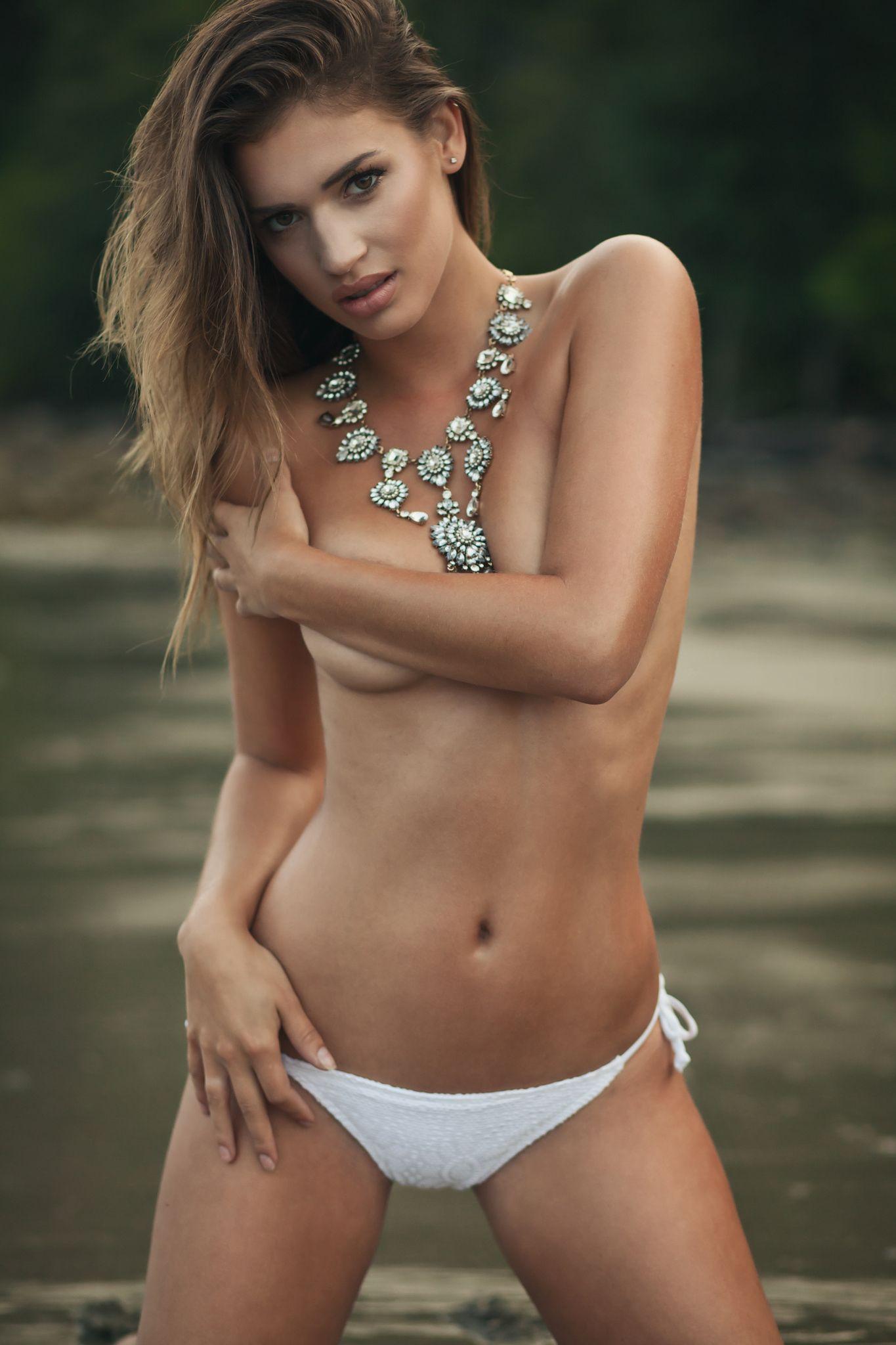 Anna Nicol By Jason Harynuk On 500px Beach Pinterest