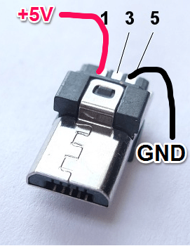 22e489312566427c92586a7248976261?resize=271%2C350&ssl=1 micro usb charger cable wiring diagram wiring diagram micro usb wire diagram at gsmx.co
