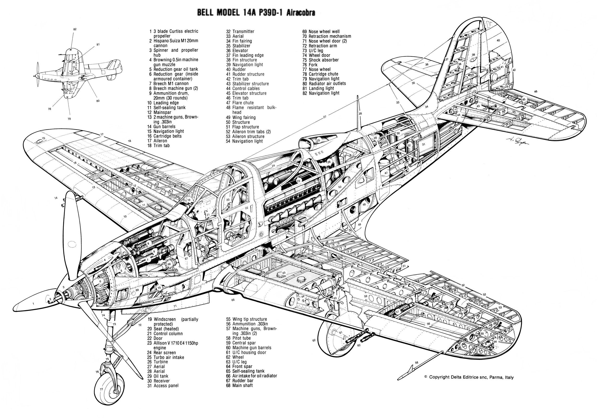 Bell39d1