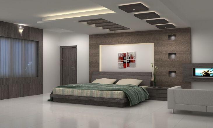 Modern Bedroom Colors Design  hiqra  Pinterest
