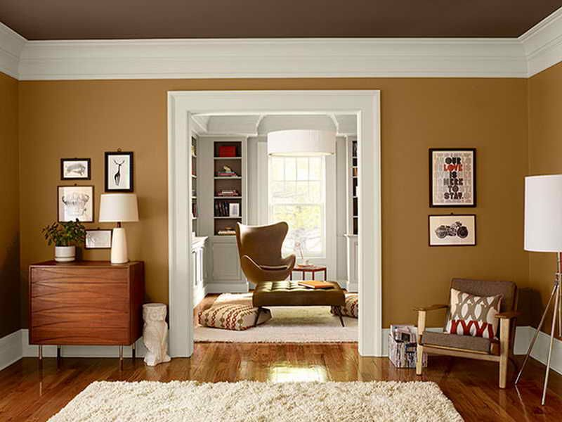 warms living rooms paint color appealing picture above on paint colors for living room id=45086