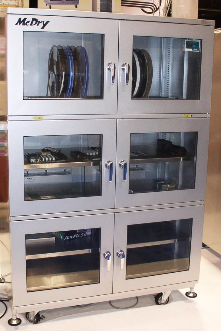 Dry Nitrogen Storage Cabinets divulgamaisweb Pinterest