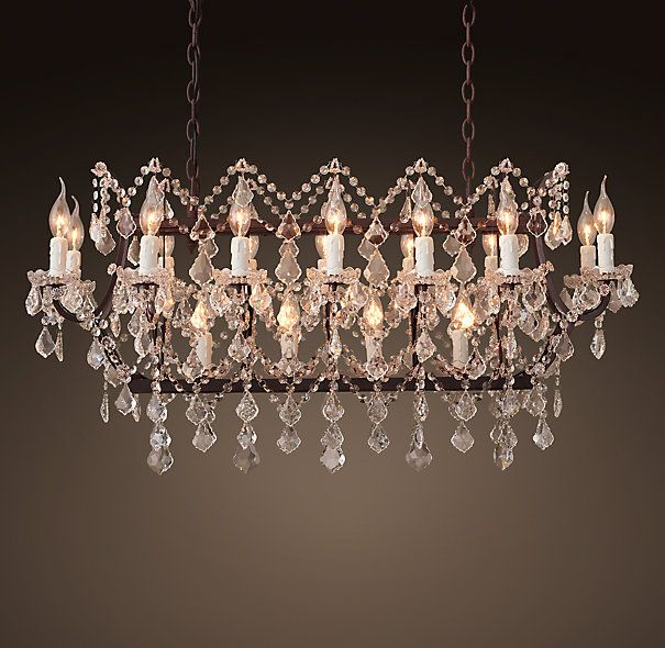 Chandelier Rustic Chandeliers With Crystals Amazing Crystal Font Glass Ceiling Inspiring