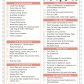 Wedding decorations checklist  Party Planning Checklist for Newsletter Subscribers  Party planning