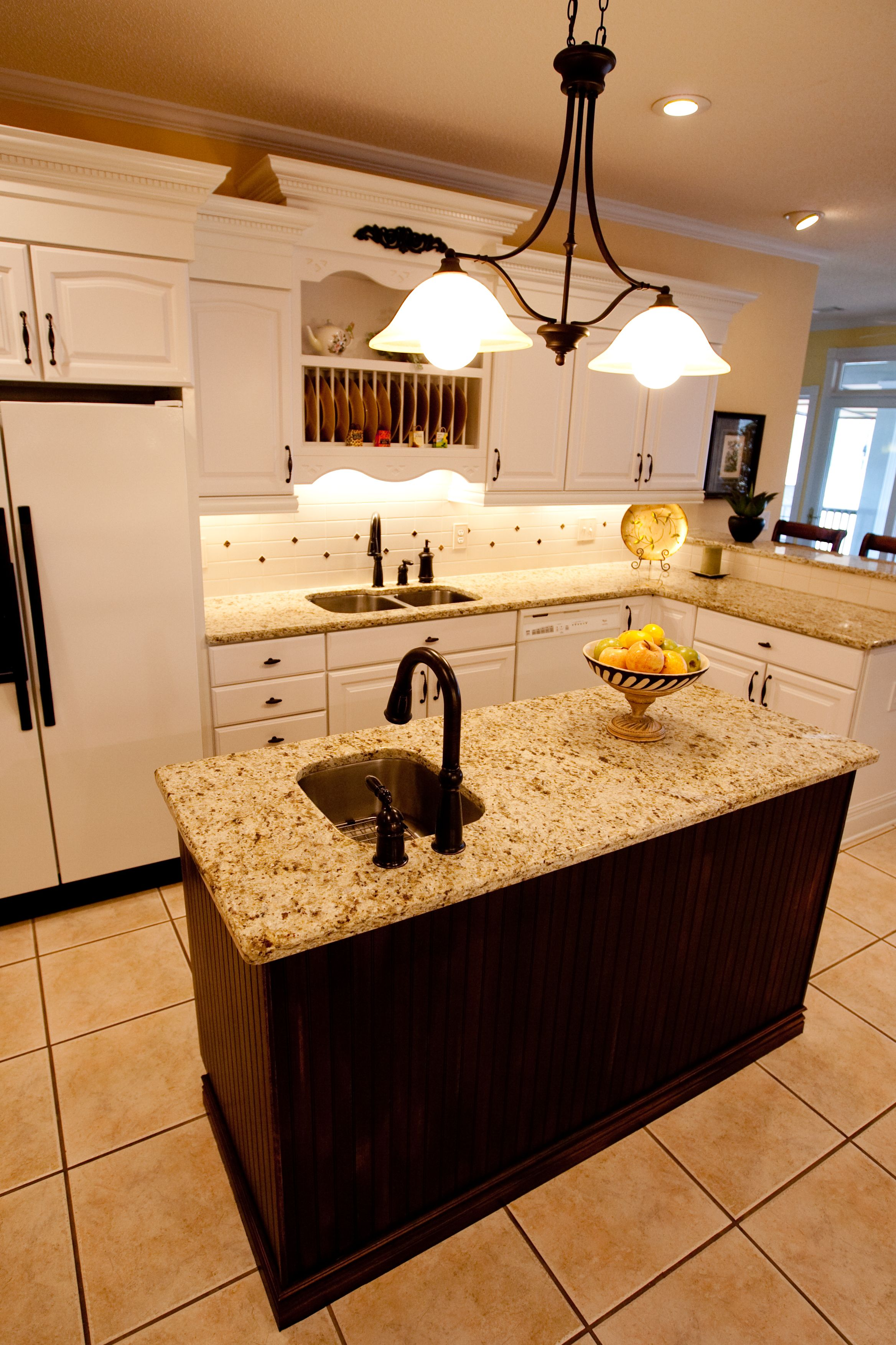 kitchens with sink in island bing images kitchen renovation pinterest sink design sinks on kitchen island ideas with sink id=85804