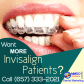 Your Invisalign Dentist Services in Anaheim CA Give us a call now at