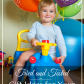 1 year baby toys images  Tried and Tested Gift Ideas for Your OneYearOld Baby  Baby toys