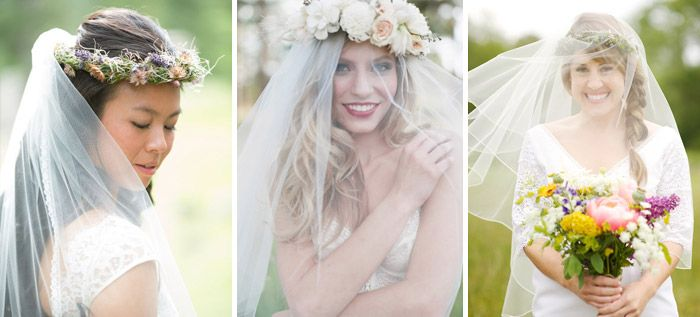 Wedding Veils Amp Headpieces On Pinterest Wedding Veils