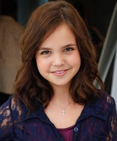 12 year old girls hairstyles haircut trends pinterest