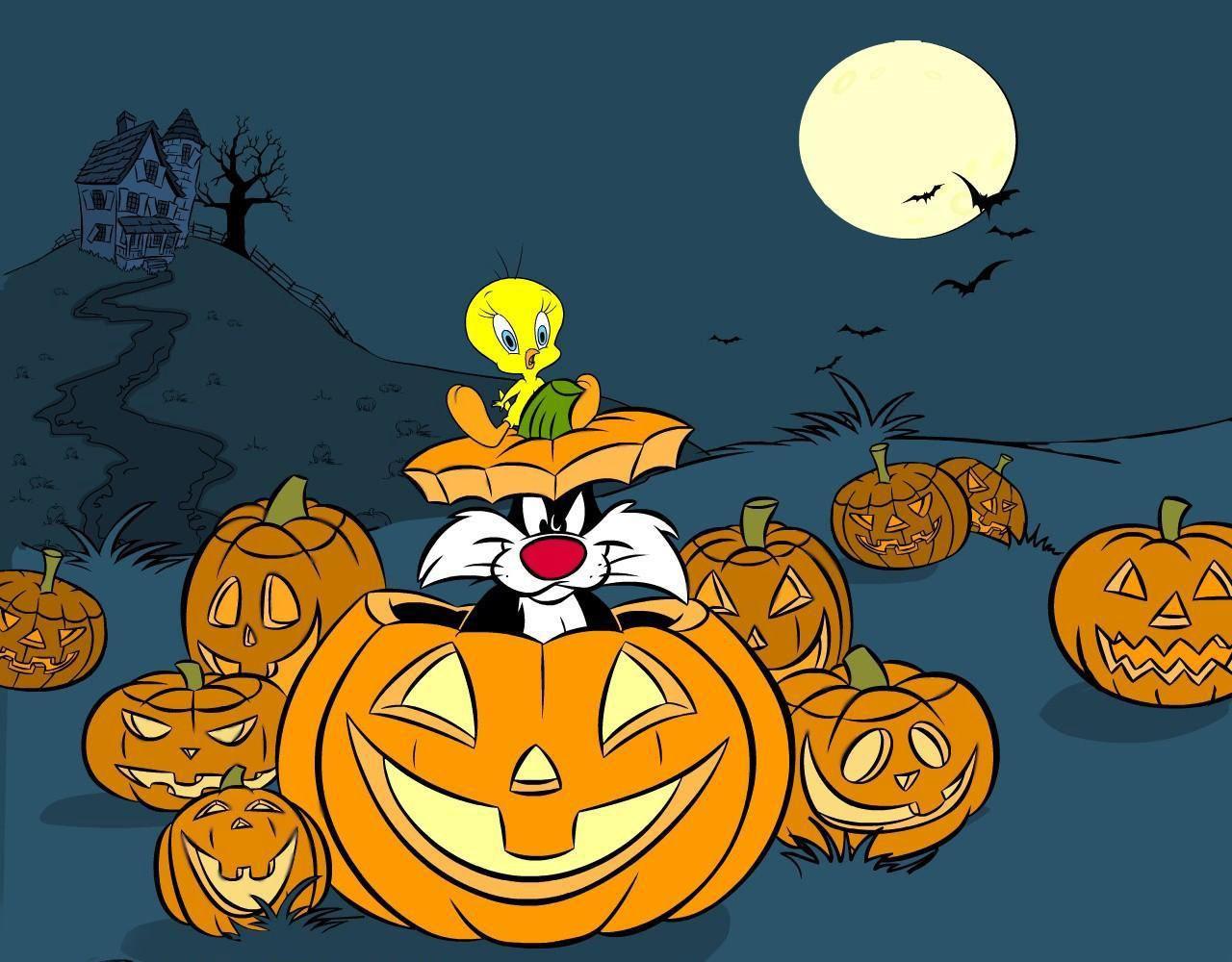 319 best halloween magic images on pinterest | halloween stuff