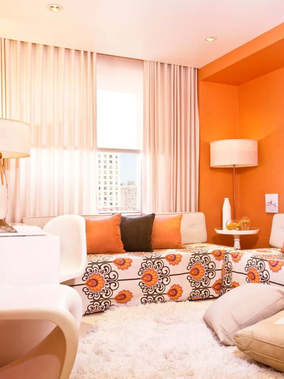 small living room design ideas and color schemes small on living room color ideas id=58466