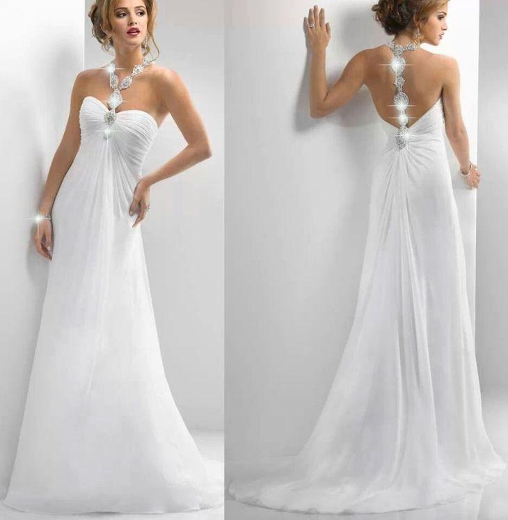 Gorgeous  Wedding Dresses  Pinterest  Wedding dress and Wedding