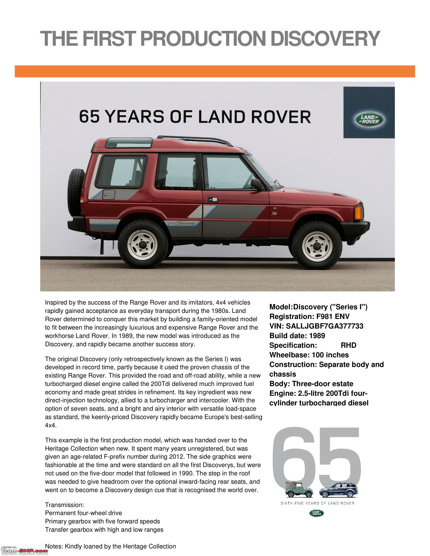 m bhp forum attachments 4x4 vehicles