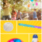 Water balloon piñatas are a backyard water game thatull have