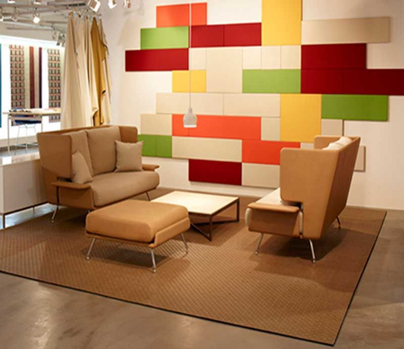 acoustic wall panels acoustical wall and ceiling panels on acoustic wall panels id=74251