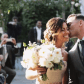 The knot your personal wedding planner wedding styles wedding