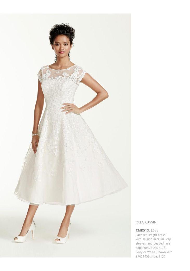 Davidus Bridal Online Catalog  Happy Weddings  Pinterest  Weddings