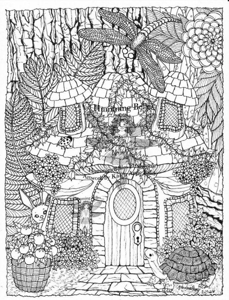 Pin by Elaine Hétu on Mandala Pinterest Art therapy Coloring