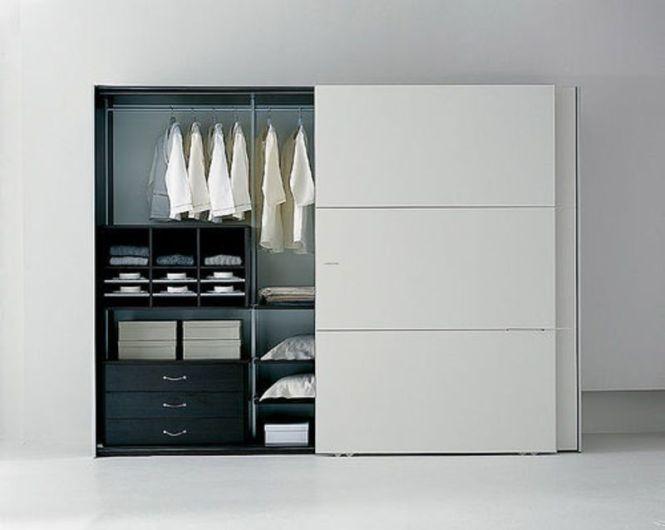 Skoyoofel Wardrobe Designs For Bedroom