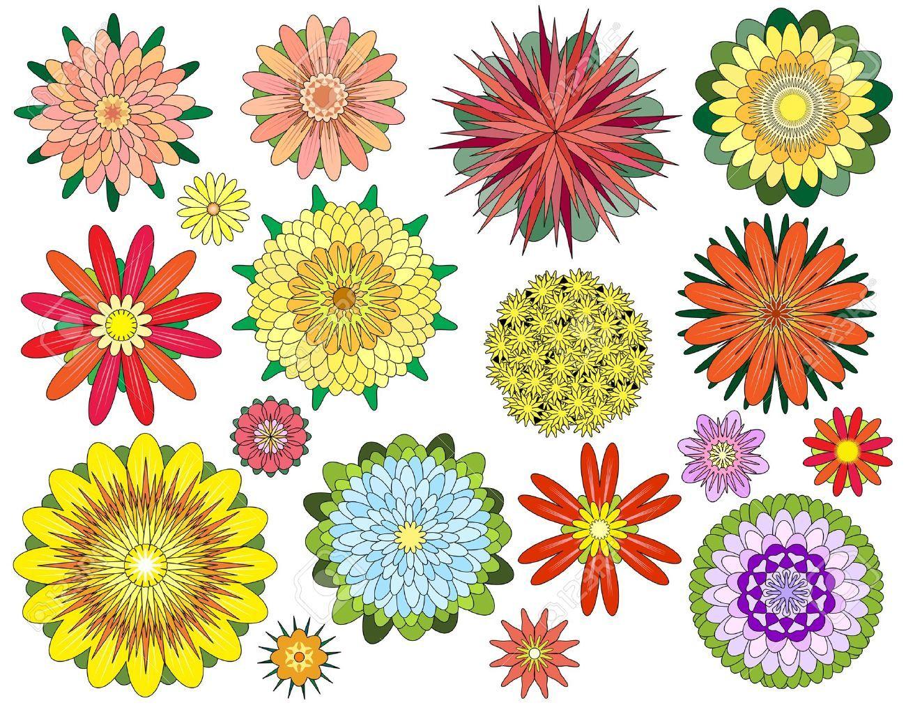 Design A Plant