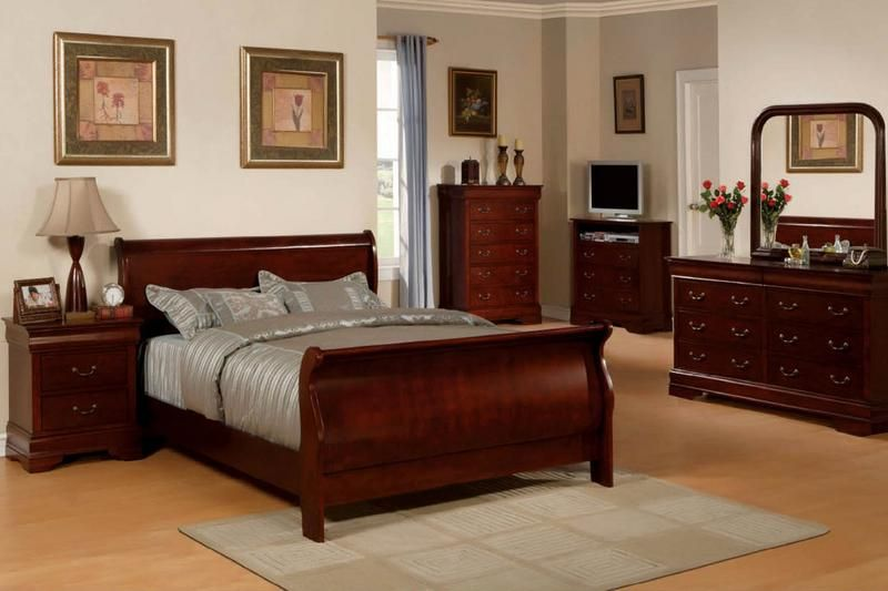 here is a list of furniture manufacturers. these companies make