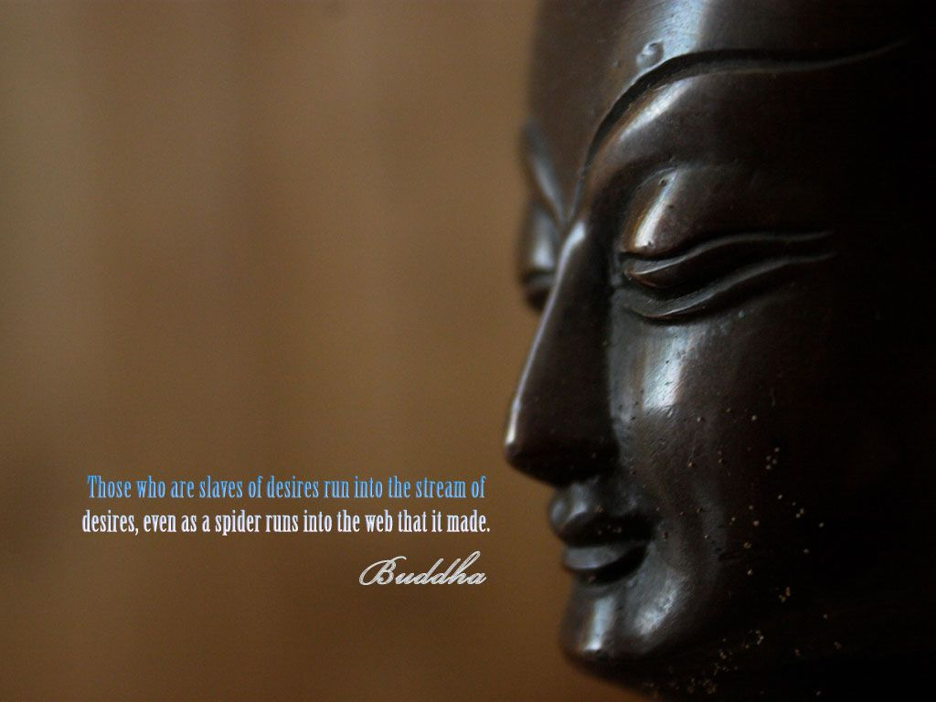 Wallpapers Of Buddha 50 Wallpapers Wallpapers 4k