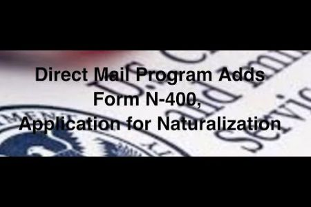 Free Forms 2018 N Form Mailing Address Free Forms