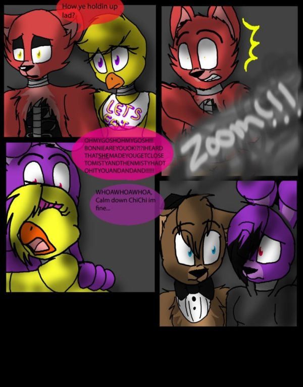 fnaf_comic_ch_2__the_new_threat__pg_20__by_thefuzzies ...