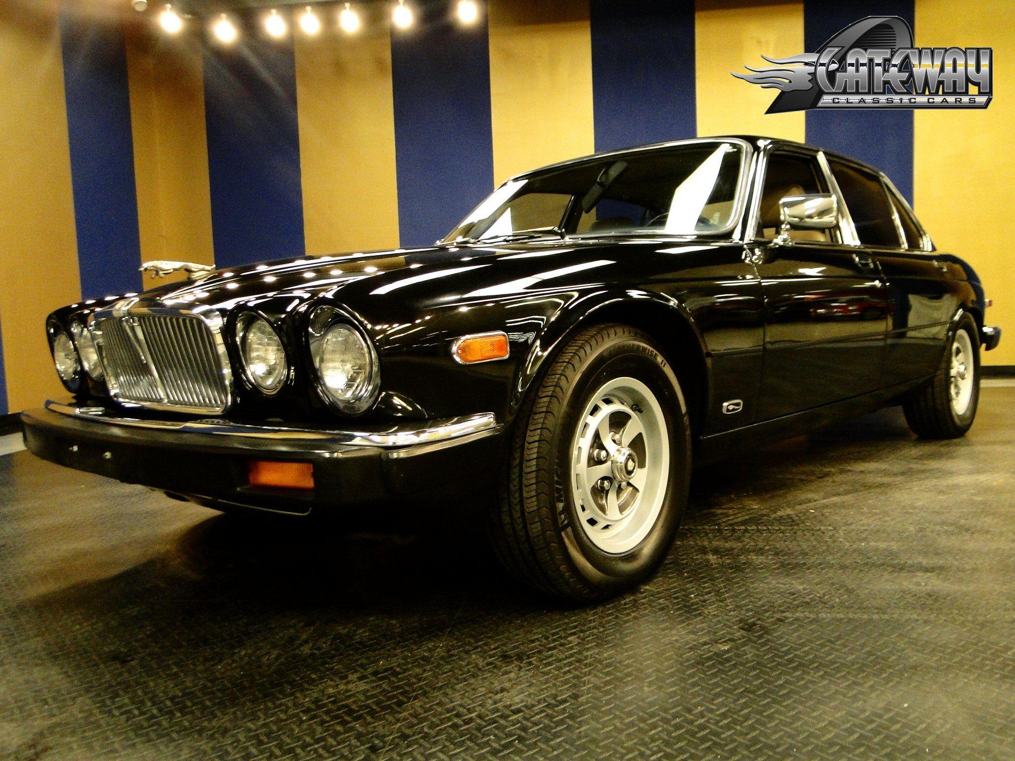27448d4f8bbba0dd743759f2f54753d5?resize=665%2C499&ssl=1 1989 jaguar xj6 vanden plas review best jaguar in the word 2017 1988 XJ6 Vanden Plas at aneh.co