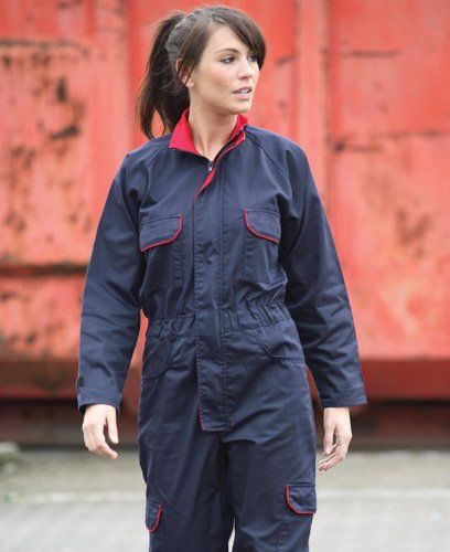 dickies ladies coverall overall overalls and rainwear on dickies coveralls id=58456