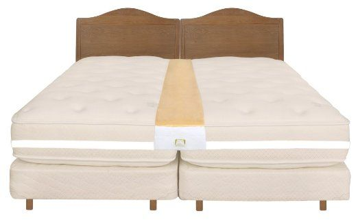 Create A King Instant Bed Connector For All Size Twin Beds With Unique Safety Strap To Keep Safely Together Use Trundle In