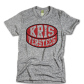 Kris versteeg red puck products pinterest products