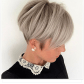 Pin by maureen howard on hair pinterest