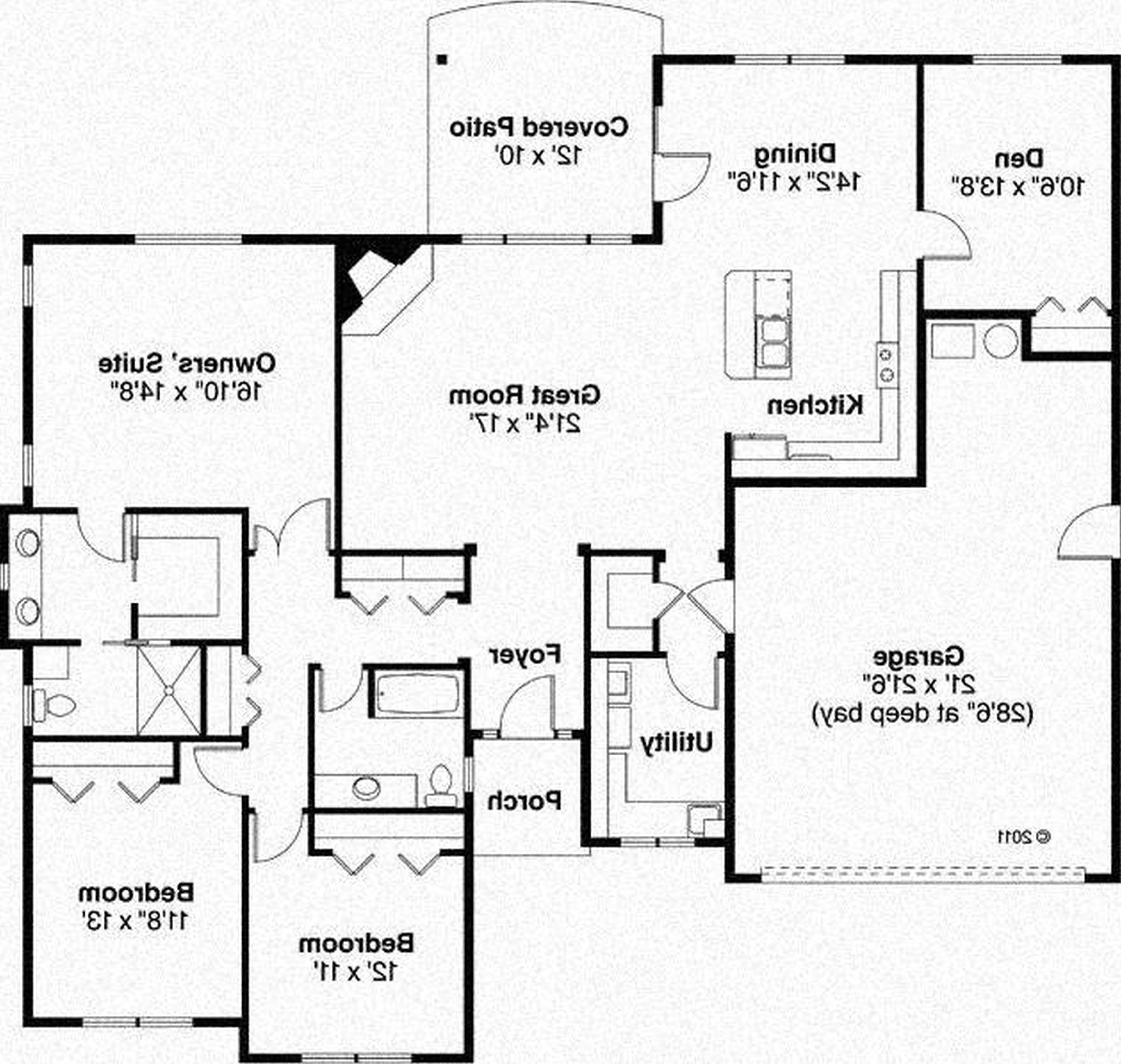 House Plans Blueprint Stairs Pinned By Dlar