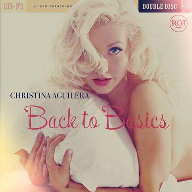Best 25+ Christina aguilera albums ideas on Pinterest ...