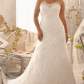 Pin by leslie burleson on plus size bridal silhouettes pinterest