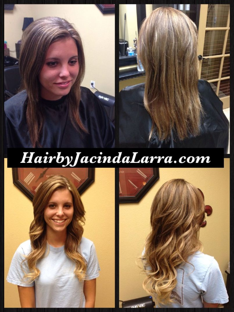 Hair Extensions In Amarillo Tx Zieview