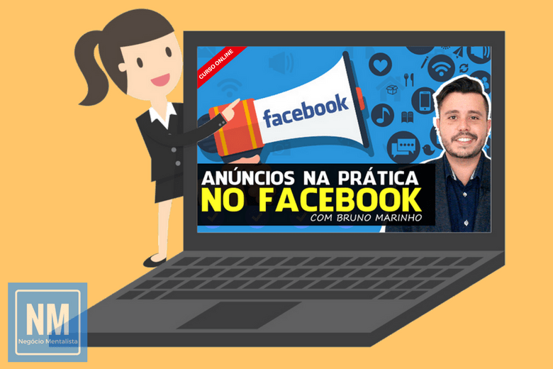 curso-para-anuncios-no-facebook