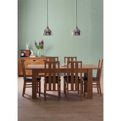 Home Of Colour Sage Silk Emulsion Paint 2 5l