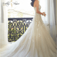 Vera wang wedding dress rental  Pin by Wedding Planners Albania on Wedding Dresses  Pinterest