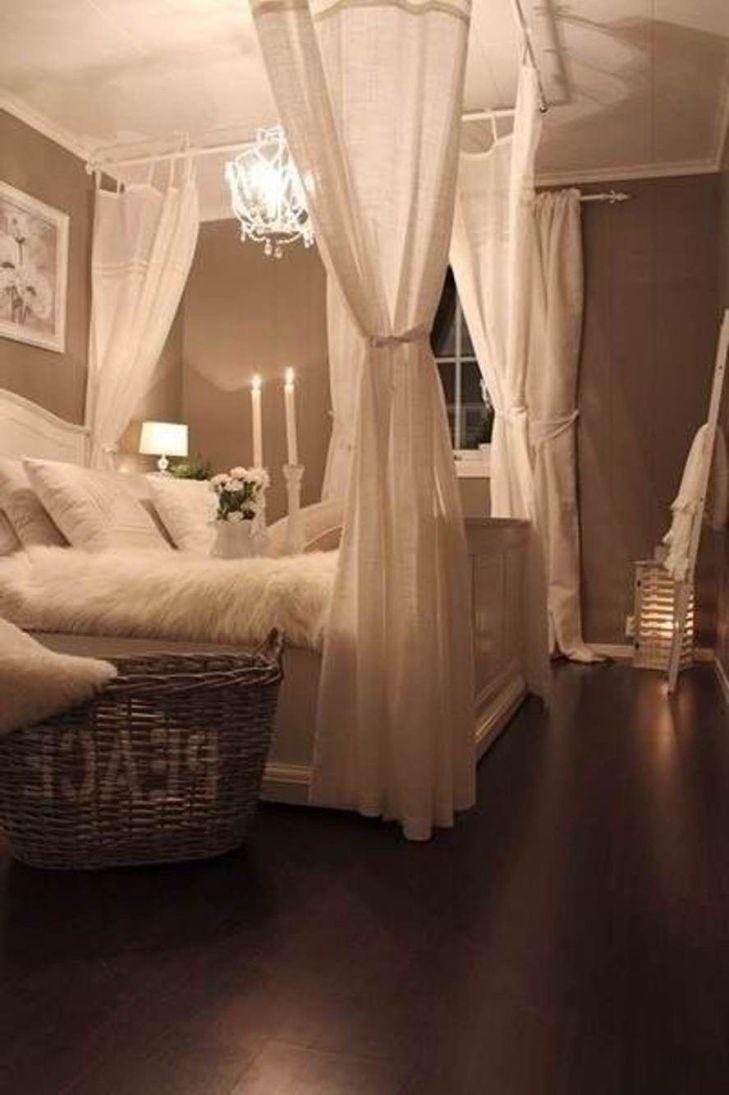 DesignerBedroomsOnaBudget Romantic Bedroom Ideas On A Budget