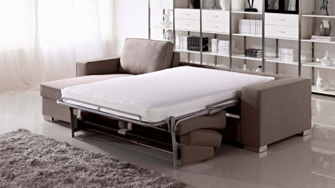 Awesome New Comfortable Sofa Beds 40 About Remodel Small Home Ideas With Sleeper Mattressmattress