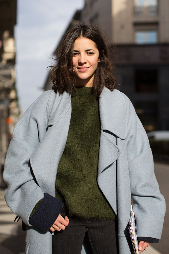 Image result for grey and olive street style