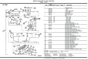1994 Jeep Cherokee Fuse Box Diagram Jpeg  http