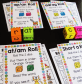 best images about literacy centers on pinterest literacy