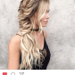 Pin by lauren anderson on hair pinterest