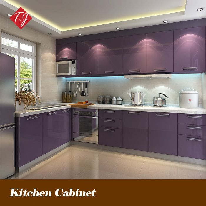 indian kitchen cabinets l shaped google search ideas for the house pinterest indian on kitchen island ideas india id=88918